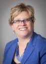 Dr. Nancy Reisman Beran, MD