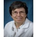 Dr Barbara Keber, MD