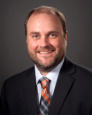 Dr. Andrew David Goodwillie, MD