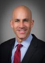 Eric Mitchell Price, MD