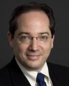 Dr. Alan Stuart Kadison, MD