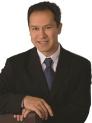 Dr. Jaime D Robledo, MD