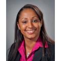 Sonia Henry, MD Cardiovascular Disease