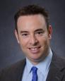 Dr. Joshua Neil Steinvurzel, MD