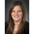 Dr Danielle O'Shaughnessy MD