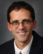 Dr. David R Rosman, MD