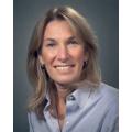 Dr Holly Bienenstock DO