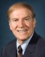 Dr. Vincent R. Bonagura, MD