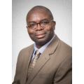Dr William Onyebeke MD