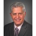 Dr Howard Nathanson MD