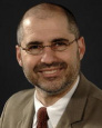 Dr. Bruce G. Goldner, MD