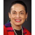 Jill Rabin, MD Obstetrics & Gynecology