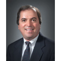 Dr Randy Feld MD