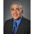 Dr John Minutillo, MD
