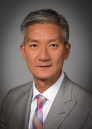 Dr. Henry Heesang Woo, MD