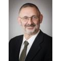 Dr Nachum Katlowitz MD