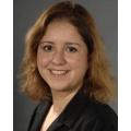 Dr Teresa Lazar MD