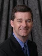 Dr. Timothy J Sweeney, MD