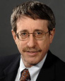 Dr. Martin M. Fisher, MD