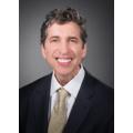 Dr Theodore Goldman MD