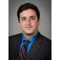 Aaron Potash, MD