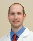 Dr. Timothy Thomason, MD