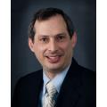 Dr Joseph Diamond MD