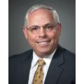 Lane Palmer, MD Urology