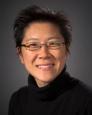 Dr. Susana Hong, MD