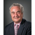 Robert D'Avino, MD Cardiovascular Disease