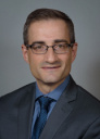 Dr. Todd Ross Lefkowitz, DO