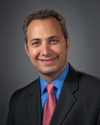 Dr. Marc Singer, Cardiologist in New Hyde Park, NY | US