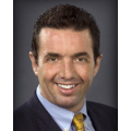 Dr Ernesto Molmenti, MD