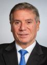 Dr. Nicholas A Sgaglione, MD