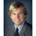 Dr Joph Steckel MD