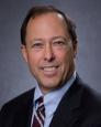Dr. Barry G. Simonson, MD