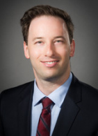 Dr. Gary Bernard Deutsch, MD