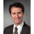 Dr David Friedman MD