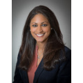 Dolly Sharma, MD Internal Medicine/Pediatrics