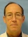Dr. Ralph C Goodman, MD