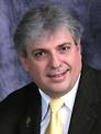 Dr. Tirso A Castillo, MD