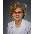Dr Dana Shani, MD
