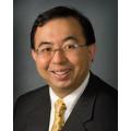 Dr David Chan MD