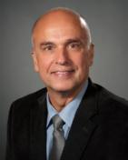 Dr. James Anthony Dragone, MD