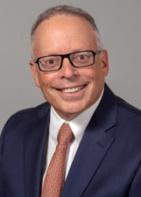 Dr. Evan Howard Schwarzwald, DO