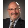 Dr Alan Scheinbach DO