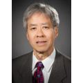Dr Kuok Lau MD