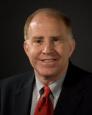 Dr. Ronald Alan Feinstein, MD