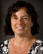 Dr. Valerie M. Muoio, MD