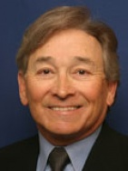 Dr. Toby Gerald Mayer, MD